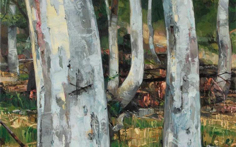 penelope long trees