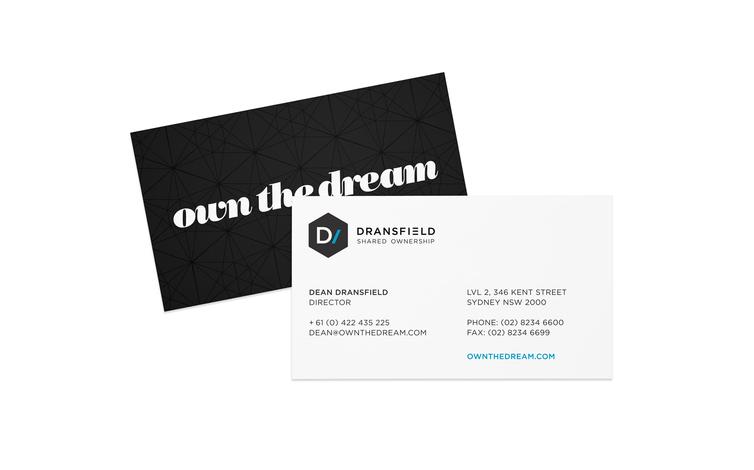 dransfield bc