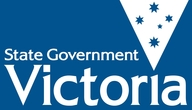 67933 vic gov logo high resolution