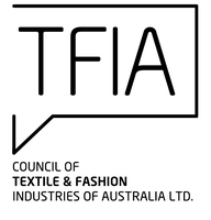 tfia bubble logo with text
